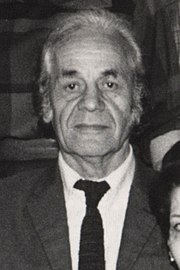 Nicanor Parra (cropped).jpg