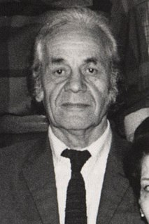 Nicanor Parra Chilean writer, poet, mathematician, and physicist