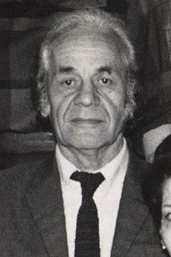 Vicente huidobro biografia corta yahoo dating