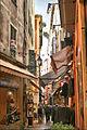 Nice side streets (2244928642).jpg