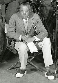 Nick Grinde 1928.jpg