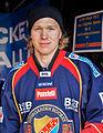 Nicklas Heinerö in 2015-2.jpg