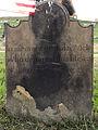 Nicle (John), Union Cemetery, 2015-09-21, 01.jpg