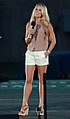 Nicole Curtis 8 august 2014 - 2.jpg