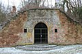 Niederbronn-les-Bains (8402683848).jpg
