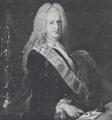 NielsGriis-diplomat.png