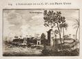 Nieuhof-Ambassade-vers-la-Chine-1665 0775.tif