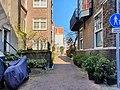 Nieuwe Ridderstraat.jpg