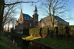 Nieuwenhof.jpg