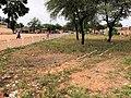 Niger, Dosso (24), Place Dosso Soga.jpg