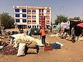 Niger, Niamey, Avenue de l'OUA (2)(Rue CI-1).jpg