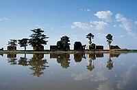 Niger River Center Island.jpg