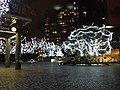 Night Lights of Vancouver2.jpg