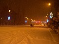 Night Snow 3 (5605130676).jpg