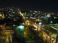 Night Street - panoramio.jpg