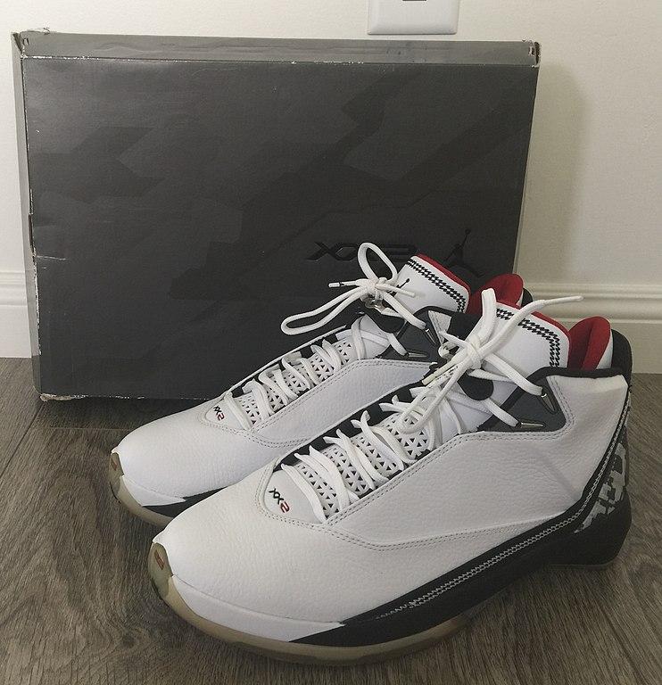 Jordan Shoes Size  For Sale
