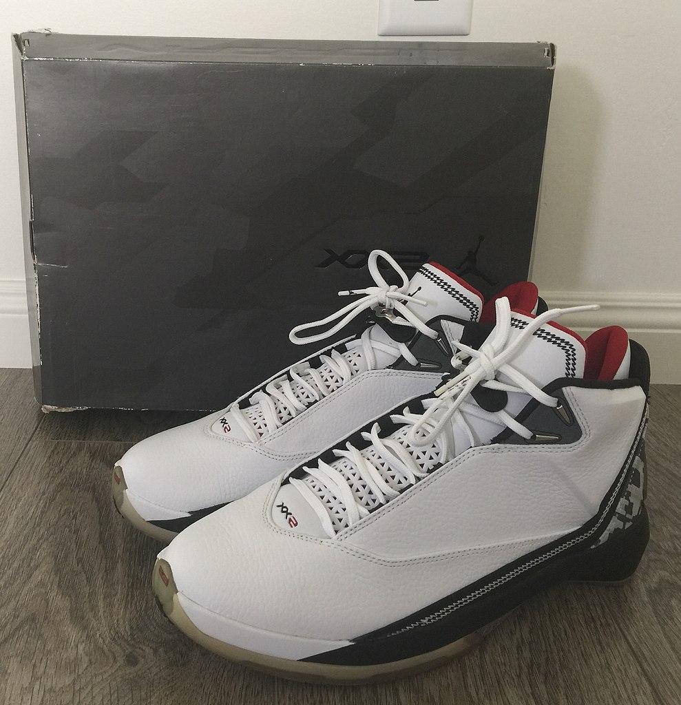 Image Result For Air Jordan Color