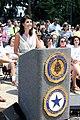 Nikki Haley Palmetto Boys and Girls State Inauguration Ceremony (27550049246).jpg
