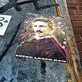 Nikola Tesla + Lazers (28506621045).jpg