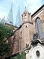 Nikolaikirche - geo.hlipp.de - 1732.jpg