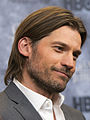 Nikolaj Coster-Waldau (March 2013) (cropped).jpeg