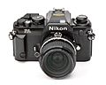 NikonFAblkfrt35f2.jpg