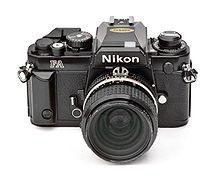 220px-NikonFAblkfrt35f2.jpg
