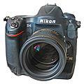 Nikon D4.jpg