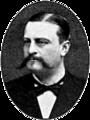 Nils Claës Brahe - from Svenskt Porträttgalleri II.png