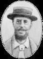 Nils Ivan Joachim Barck - from Svenskt Porträttgalleri XX.png