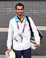 Niluka Karunaratne (London 2012 Olympics).jpg