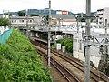 Nishisuzurandai - panoramio (12).jpg