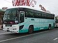 Nishitetsubus Kitakyushu Yunokuni 7611.jpg