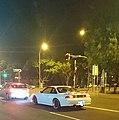 Nissan 200SX (30096012171).jpg