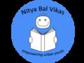 NityaBalVikas logo small.png