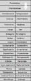 Nivel de las funciones del relato.png