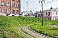 Nizhegorodskiy rayon, Nizhnij Novgorod, Nizhegorodskaya oblast', Russia - panoramio (197).jpg