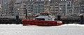 Njord Puffin ship R04.jpg