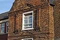No. 56-58 Flemingate - Window Detail - geograph.org.uk - 828555.jpg