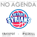 No Agenda cover 857.png