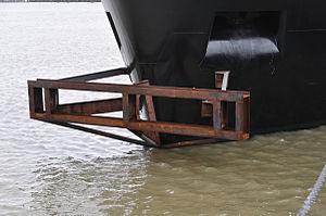 No Name-Ship (Ship) 03 by-RaBoe 2012.jpg