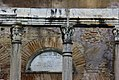 No forum romano (8561285734).jpg