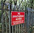 No unauthorised access.jpg