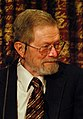 Nobel Prize 2009-Press Conference KVA-25.jpg