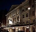 Noel Coward Theatre (5133279253).jpg