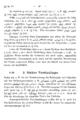 Noeldeke Syrische Grammatik 1 Aufl 037.png