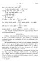 Noeldeke Syrische Grammatik 1 Aufl 110.png