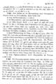 Noeldeke Syrische Grammatik 1 Aufl 156.png
