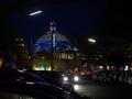 Nollendorfplatz nachts 2014-04-19.png