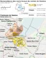 Noms locaux Geneve-Cite.png
